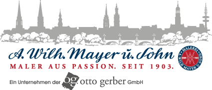 A. Wilh. Mayer u. Sohn