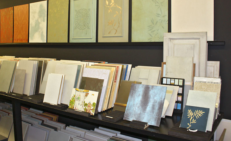 paint_and_brush_showroom_23