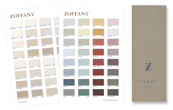 hochwertige farben f r decken w nde holzb den und fassaden a wilh mayer u sohn. Black Bedroom Furniture Sets. Home Design Ideas